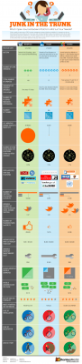 Which Open-Source Platform is Right for You? Click to enlarge.