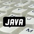 Tips :: Java