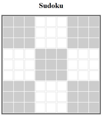 sudoku_base